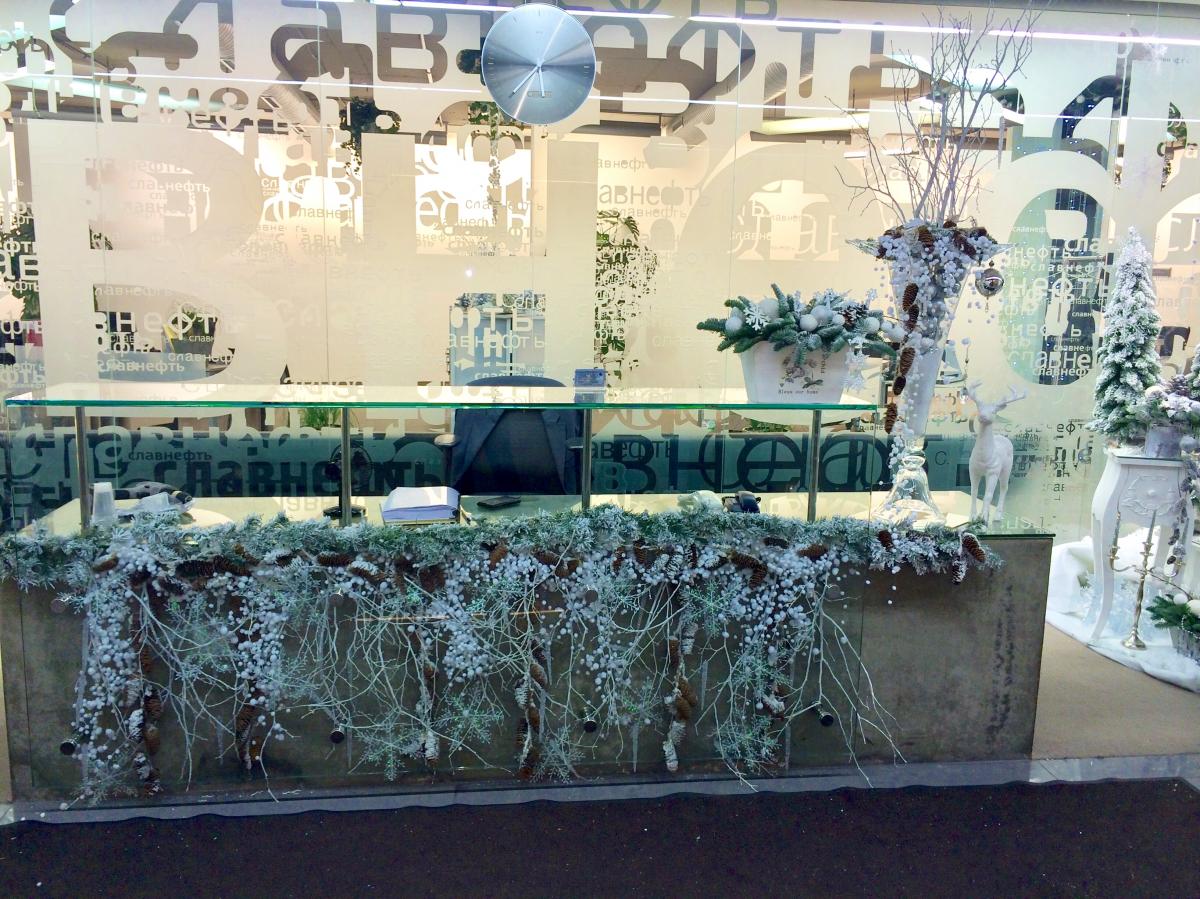 Отель Treehotel в Харадсе – бронирование номеров, цены