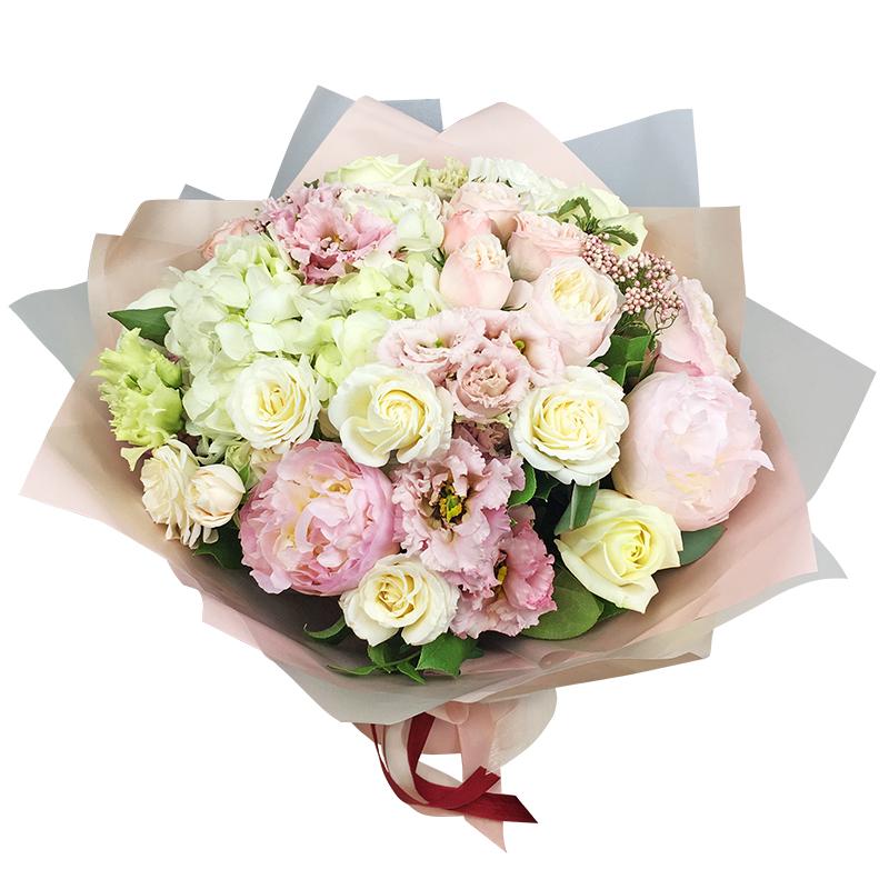 Цветов москва букет на заказать екатеринбург, цветы оптом теплицы
