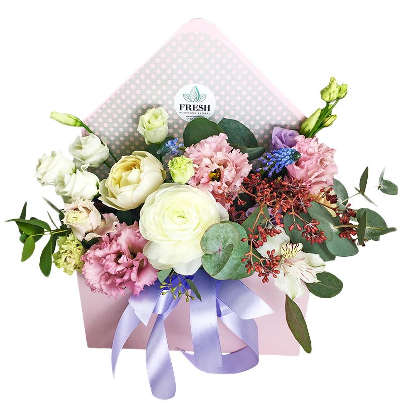 Картинки, открытки от флорист ру